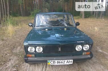 ВАЗ 2106 1999 в Сновске