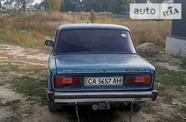 ВАЗ 2106 2000 в Монастырище