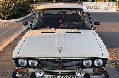 ВАЗ 2106 1991 в Южном