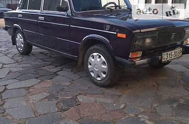 ВАЗ 2106 1998 в Бердичеве