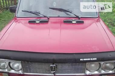 ВАЗ 2106 1977 в Дубно