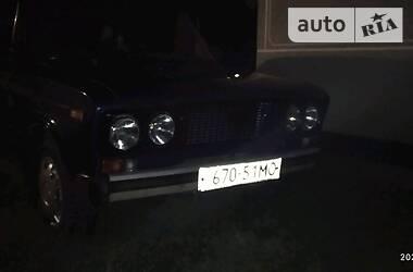 ВАЗ 2106 1995 в Кицмани