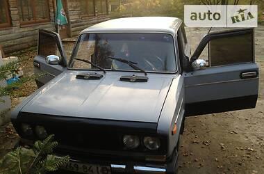 ВАЗ 2106 1989 в Калуше