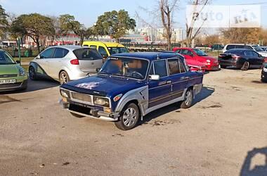 ВАЗ 2106 1989 в Харкові