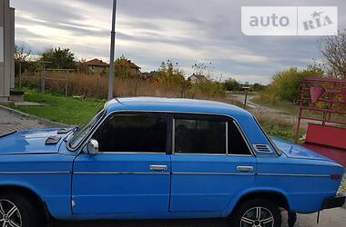 ВАЗ 2106 1985 в Чорткове