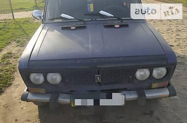 ВАЗ 2106 1999 в Млинове