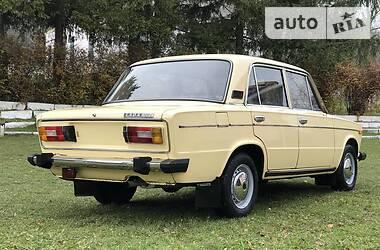 ВАЗ 2106 1987 в Ямполе