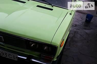ВАЗ 2106 1985 в Чорткові