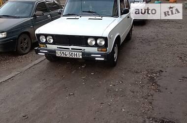 ВАЗ 2106 1985 в Миколаєві