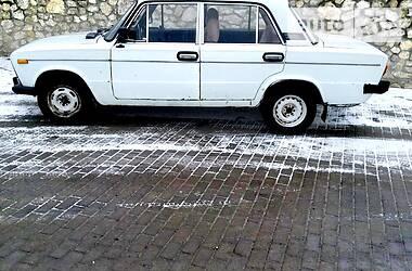 ВАЗ 2106 1995 в Тернополе