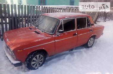 ВАЗ 2106 1986 в Славуте