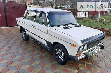 ВАЗ 2106 1993 в Миколаєві