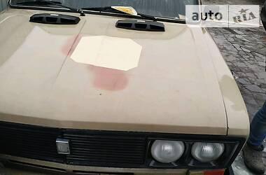 ВАЗ 2106 1988 в Житомирі