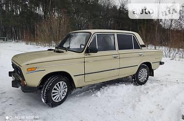 ВАЗ 2106 1990 в Костопілі