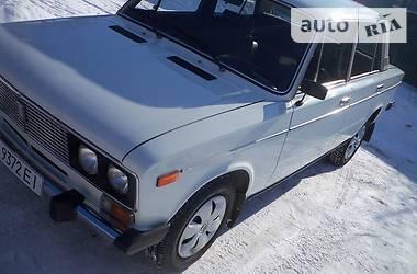 ВАЗ 2106 1990 в Світловодську