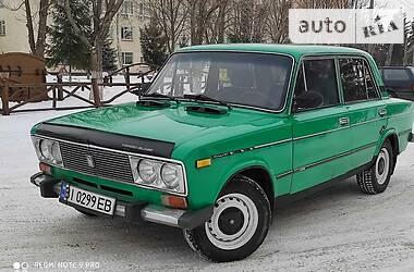 ВАЗ 2106 1986 в Миргороді