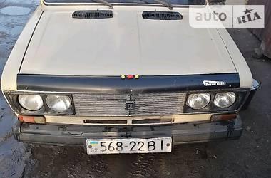 ВАЗ 2106 1988 в Ямполе