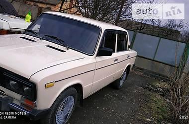 ВАЗ 2106 1996 в Жашкове