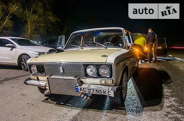 ВАЗ 2106 1984 в Кривом Роге