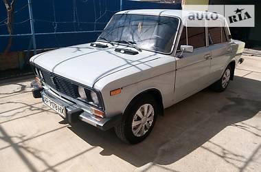 ВАЗ 2106 1987 в Приморске