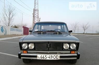 ВАЗ 2106 1999 в Измаиле