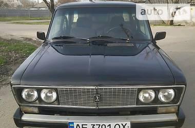 ВАЗ 2106 1994 в Днепре