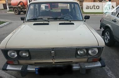 ВАЗ 2106 1984 в Переяславе-Хмельницком