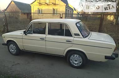ВАЗ 2106 1992 в Киеве