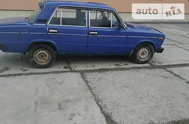 ВАЗ 2106 1982 в Каменец-Подольском