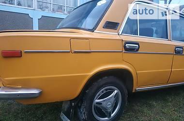ВАЗ 2106 1982 в Дунаевцах