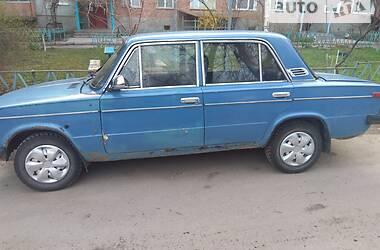 ВАЗ 2106 1983 в Каменец-Подольском