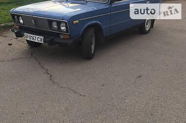 ВАЗ 2106 1983 в Никополе