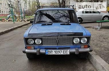 ВАЗ 2106 1992 в Северодонецке