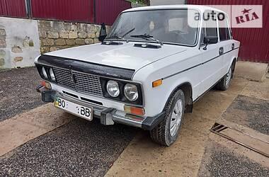 ВАЗ 2106 1992 в Чорткове