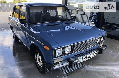 ВАЗ 2106 1994 в Одессе