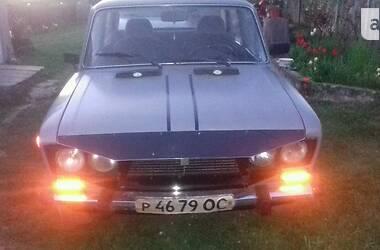 ВАЗ 2106 1992 в Глыбокой