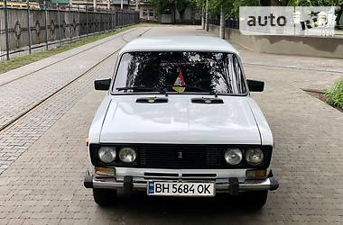 Седан ВАЗ 2106 1988 в Одессе