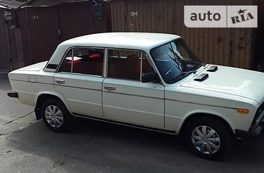 Седан ВАЗ 2106 1988 в Киеве