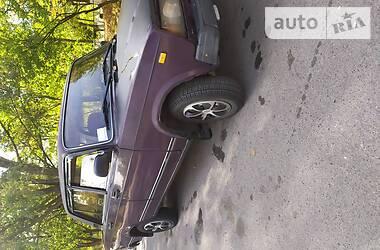 ВАЗ 2107 1995 в Новоднестровске