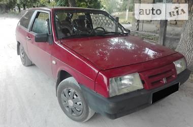 ВАЗ 21081 1992 в Дружковке
