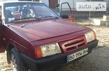 ВАЗ 21081 1983 в Тернополе