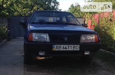 ВАЗ 21081 1995 в Виннице