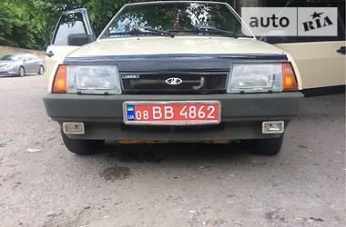ВАЗ 2108 1989 в Приморске