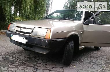 ВАЗ 2108 1986 в Сумах