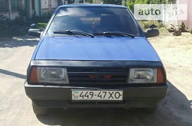 ВАЗ 2108 1987 в Николаеве