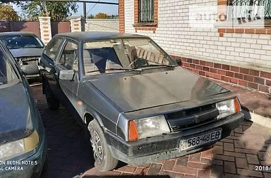 ВАЗ 2108 1990 в Славянске
