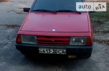 ВАЗ 2108 1987 в Сумах