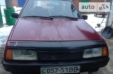 ВАЗ 2108 1988 в Виннице