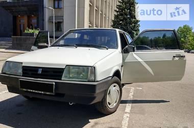 ВАЗ 2108 1991 в Одесі