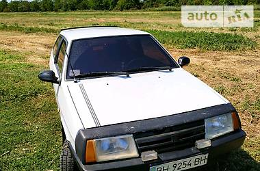 ВАЗ 2108 1987 в Арцизе